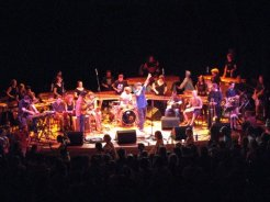 Chris Berry Orchestra